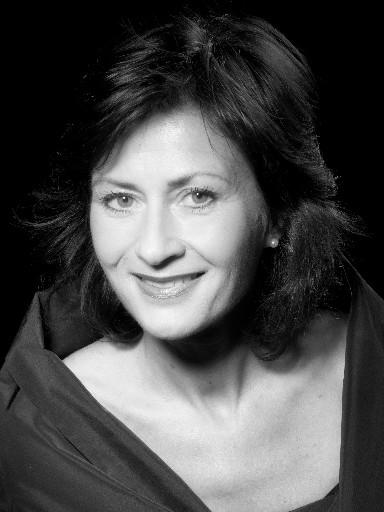 Christiane Hampe, Karlsruhe, Meisterkurse bei Kammersänger <b>Kurt Widmer</b>, ... - p023_1_02